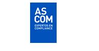Ascom - Cofilco Compliance